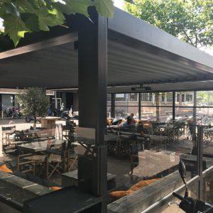 Plein-14---Amsterdam-650x650